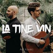 La Tine Vin