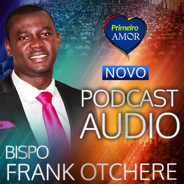 Frank Otchere