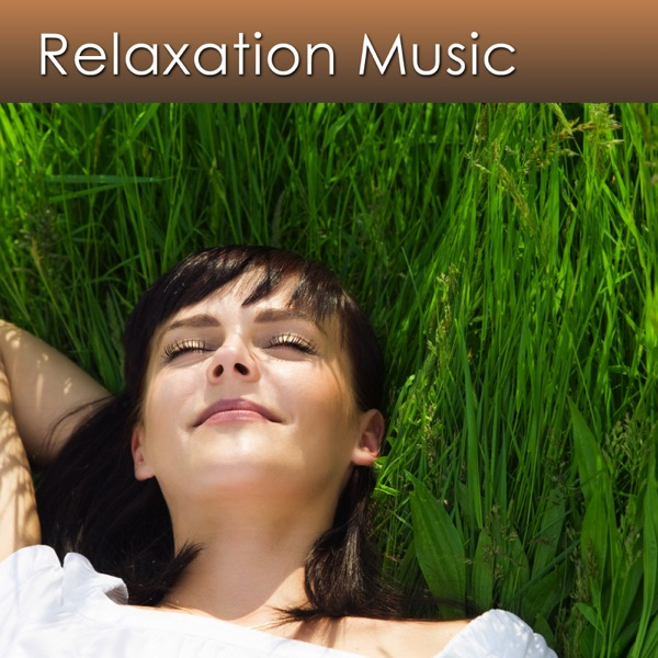 Be Relaxed and Stress Free Now with Relaxation Music