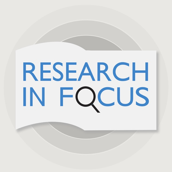 Research in Focus