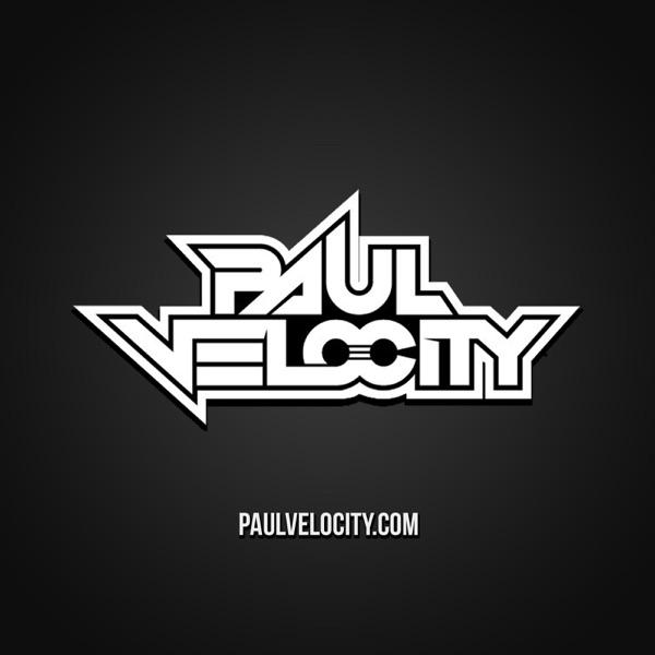 Paul Velocity
