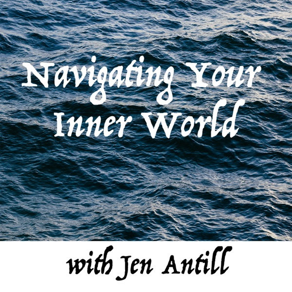 Navigating Your Inner World
