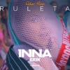 Ruleta (feat. Erik) [Asher Remix] - Single, Inna