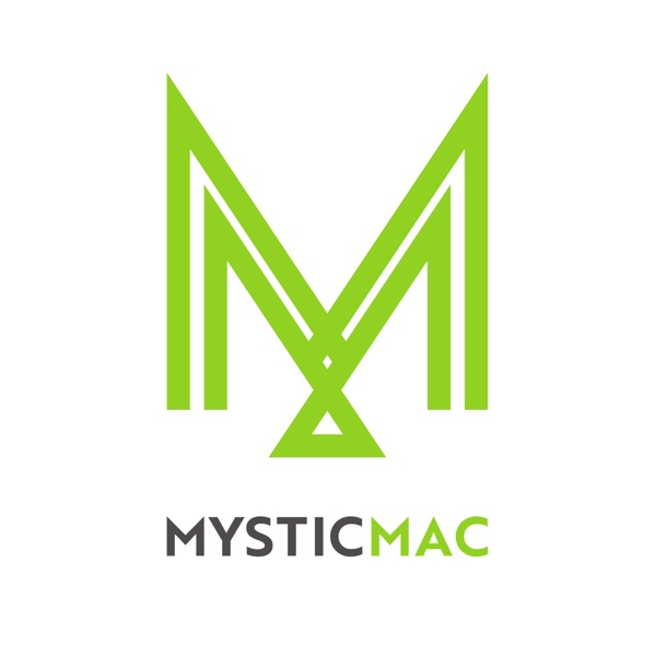 The Mystic Mac Podcast