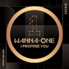 14. 0+1=1(I PROMISE YOU) - Wanna One