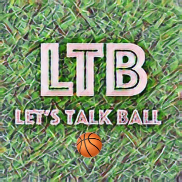 Let's Talk Ball