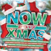 NOW Xmas 2017 - Various Artists