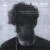 The Soft Moon - Criminal  artwork