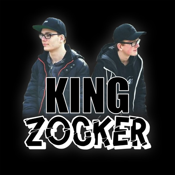 Kingzocker Podcast