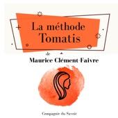 La méthode Tomatis (L'essentiel du développement personnel) - Alfred Tomatis