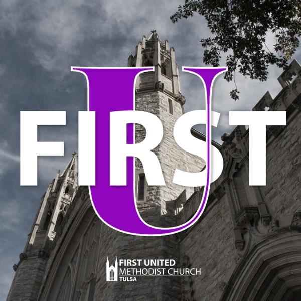 First U