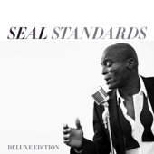 Seal - Standards (Deluxe)  artwork