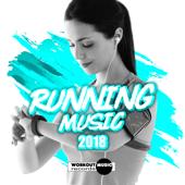 2U (Workout Mix Edit 135 bpm)