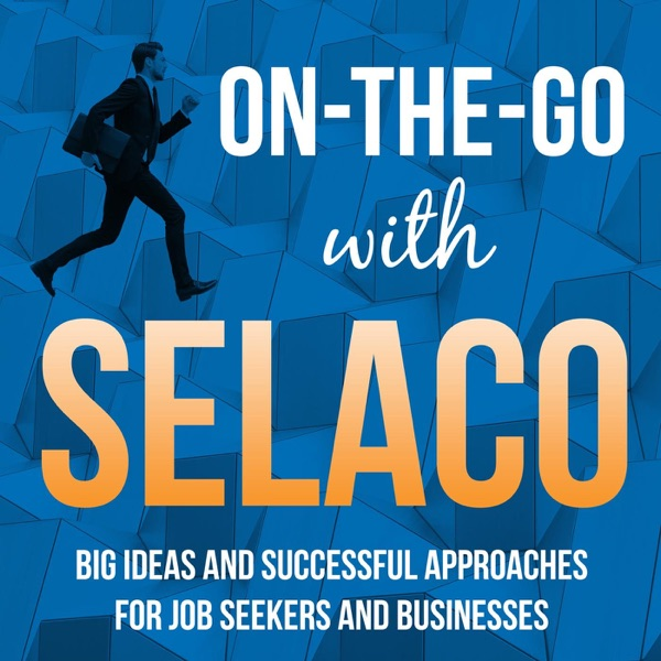 On The Go With Selaco