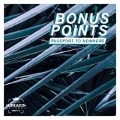 Bonus Points - Part of Me bild