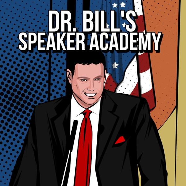 Bill Belfar's Speaker Academy