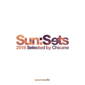 Sun: Sets 2018 (Selected by Chicane) - Chicane