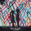 Kids in Love, Kygo