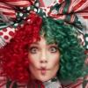 Santa s Coming For Us - Sia mp3