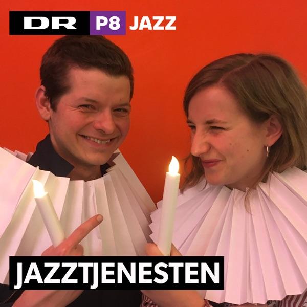 Jazztjenesten