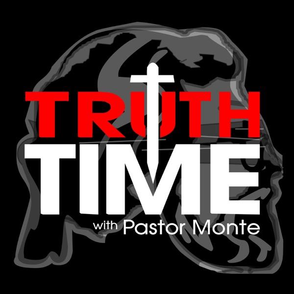 TRUTH TIME PODCAST – VIGILANCE.blog