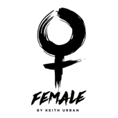 [Download] Female MP3