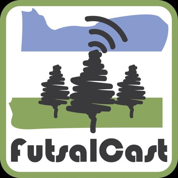 FutsalCast