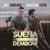Suena El Dembow - Suena El Dembow