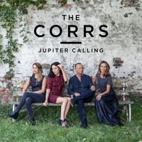 Jupiter Calling, The Corrs