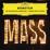 Lagu The Philadelphia Orchestra & Yannick Nézet-Séguin - Bernstein: Mass (Live) MP3 - AWLAGU