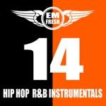 Hip Hop R&B Instrumentals 14