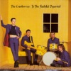 To the Faithful Departed, The Cranberries