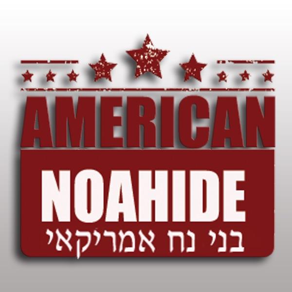 American Noahide