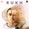 Hai Baaki From Rukh Single