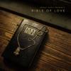 Snoop Dogg - Snoop Dogg Presents Bible of Love  artwork