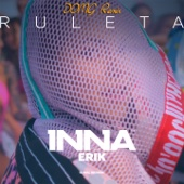 Inna - Ruleta (feat. Erik) [Domg Remix] artwork