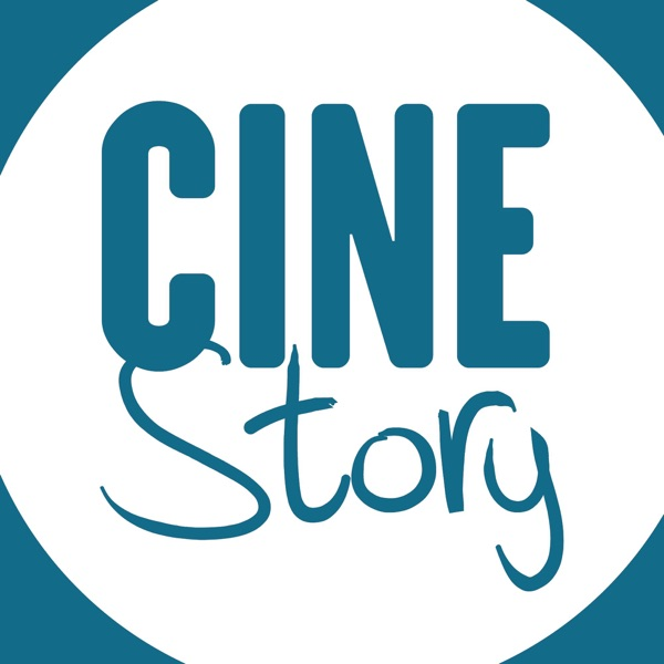 CineStory Podcast