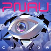 Download PNAU - Go Bang