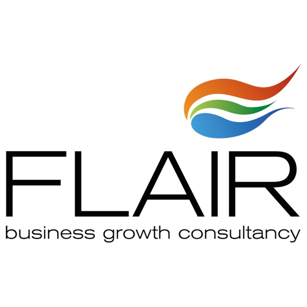 Flair Business Growth Formula - Summary Edition