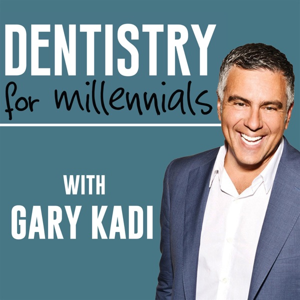 Dentistry For Millennials