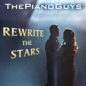[Download] Rewrite the Stars MP3