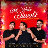 Dil-Wali Diwali