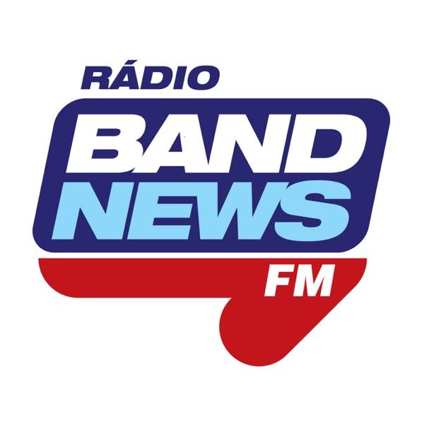 [Programa] Na Ponta do Lápis, com Marcos Silvestre e Felipe Bueno - BandNews FM