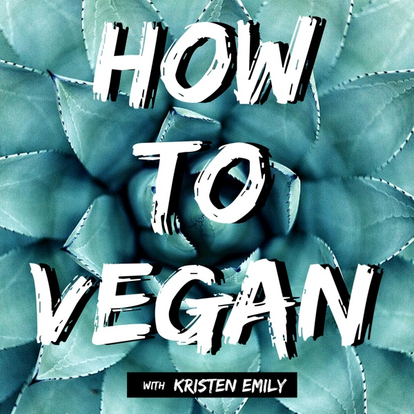 How To Vegan