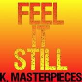 Feel It Still (Originally Performed by Portugal the Man) [Karaoke Instrumental]