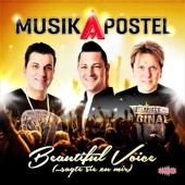 Beautiful Voice (Radio Version)