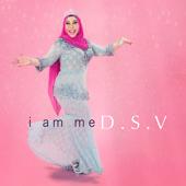 I Am Me - D. S. V.