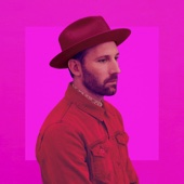 Kings & Queens - Mat Kearney