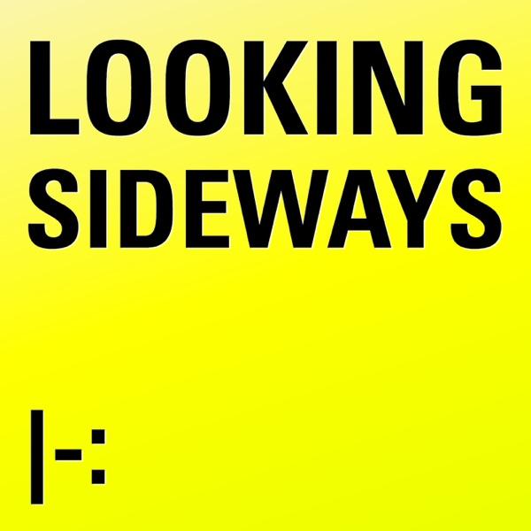 Looking Sideways in Shenzen