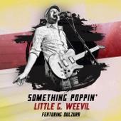 Something Poppin'